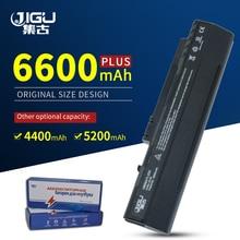 JIGU NOIR Batterie Pour Acer Aspire One A110 A150 D210 D150 D250 ZG5 UM08A31 UM08A32 UM08A51 UM08A52 UM08A71 UM08A72 UM08A73