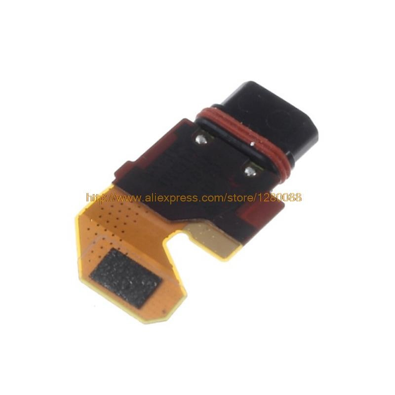 Para Sony Xperia Z5 e6603 e6633 e6653 e6683 Micro USB cargador de...