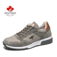 Men Sneakers Shoes 2021 New Summer Fashion Men Shoes Man Brand canvas Running Sports Walking Leisure Footwear Men Casual Shoes