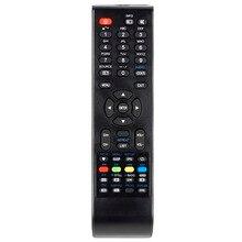 Remote control for jsw LCD TV controller GCBLTV21U-C5