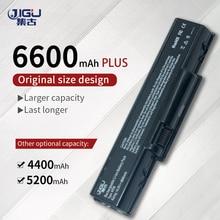 Jigu Emachines E525 Batteria Del Computer Portatile per Acer AS09A31 AS09A71 Aspire 4732 4732Z AS09A41 AS09A51 AS09A61 D725