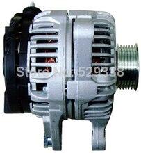 Alternateur automobile haute qualité 0124315029 270600D020 270600D030 270600D160   Pour TOYOTA