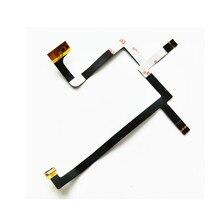 Nuevo reemplazo de cinta para DJI Phantom 2 Vision Plus cardán conector de cámara Flex Cable
