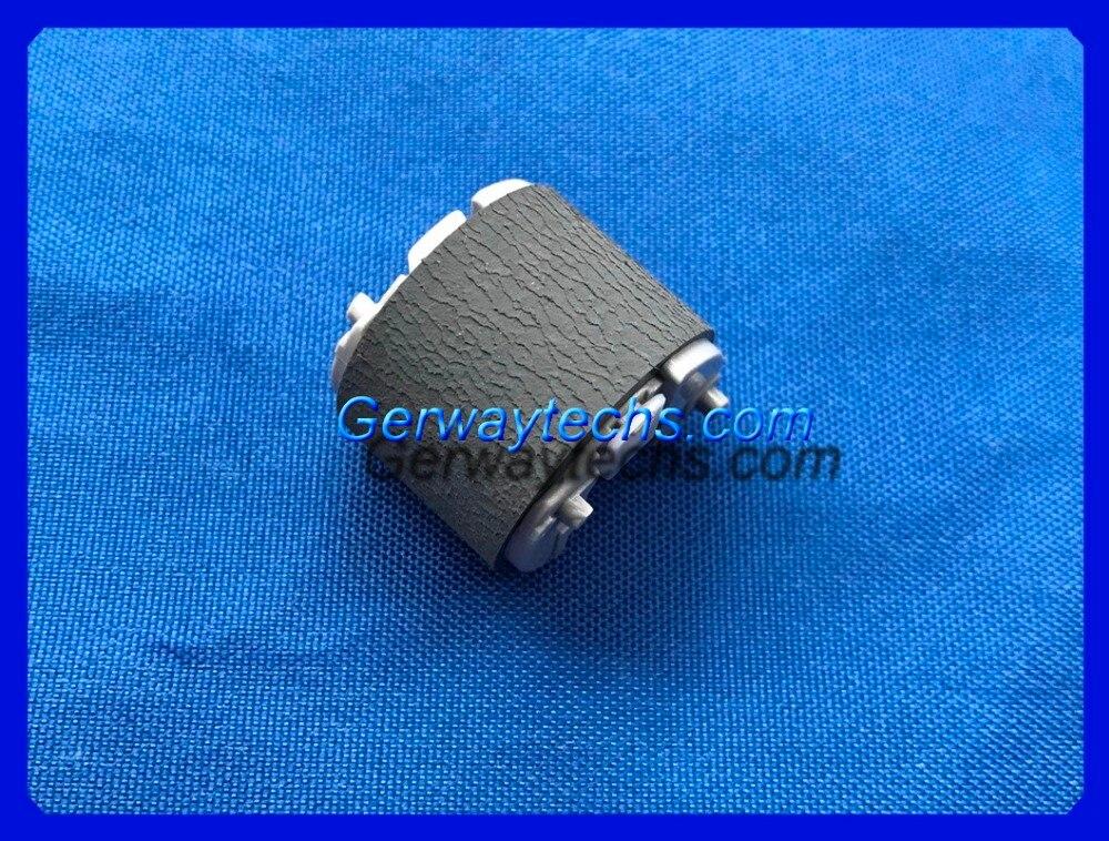 GerwayTechs F2A68-67914 RL2-0656 HPLJ Pro 402 403 426 427 501 Ent. 506 527 управляемый 506 527 лоток 1 Пикап Ролик