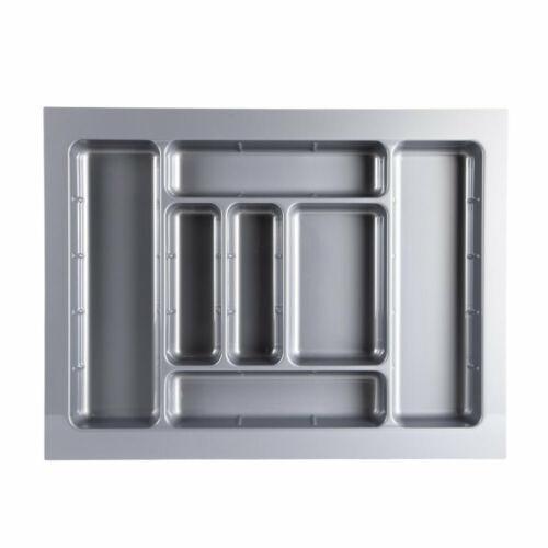 Высококачественные пластиковые столовые приборы поддоны для кухни