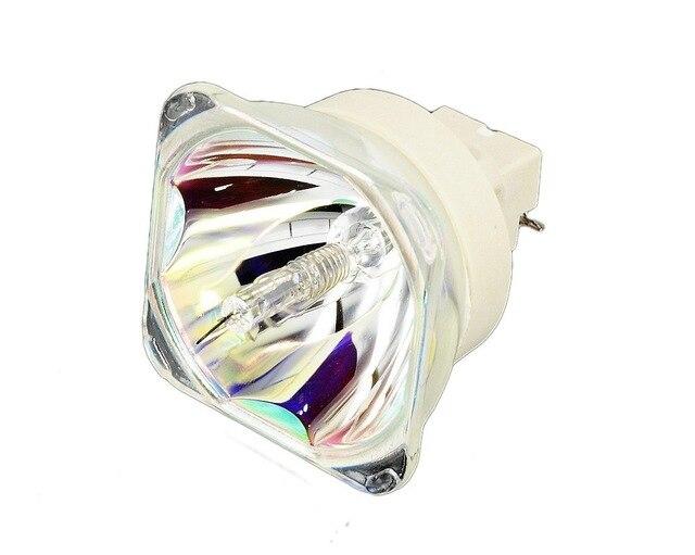 משלוח חינם! מנורת מקרן עבור Vivitek 5811118436-SVV D966HD, D967-WT, ו D968U מקרנים