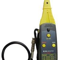 CP-07A DC/AC Current Clamp Probe for Oscilloscope Sensitivity