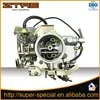 Carburateur assy E301-13-600 E30113600 pour moteur de voiture MAZDA E3 pour camion