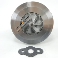 K0422-582 53047109904 Turbo Chra Cartridge Core For 07-10 Mazda CX-7 2.3L Turbocharger