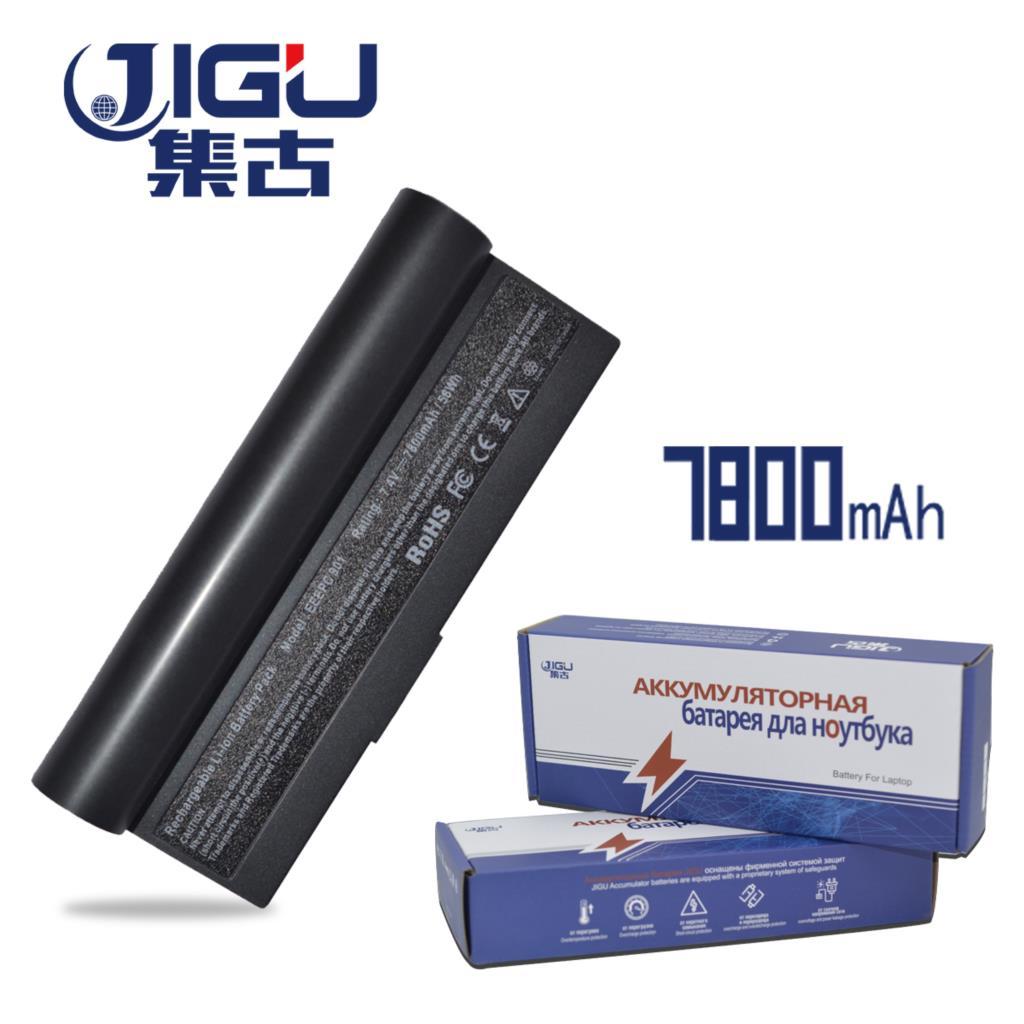 AP23-901 AL23-901 JIGU New Bateria Do Portátil Para Asus Eee PC 1000 901 1000H 1000HE 1000HD 904HD 1000HA 1000HG