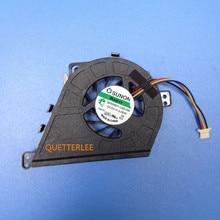 Nieuwe laptop cpu koelventilator voor dell latitude e5430 fan gratis verzending
