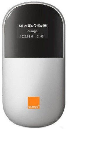 huawei E5832 850/900/1800/1900/2100MHz usb wifi 3g wireless router