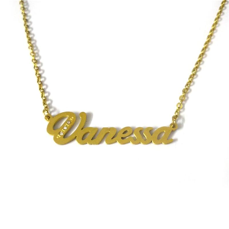 fairladyhood-«vanessa»-ожерелье-с-именем-на-заказ-ожерелье-ювелирные-изделия-на-заказ-Женский-подарок-для-нее-на-заказ