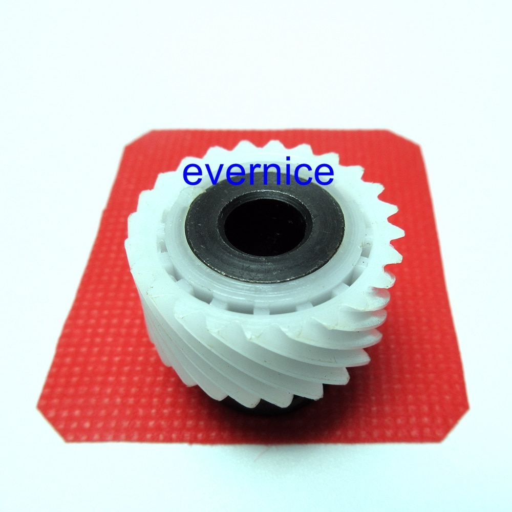 Gancho nuevo Drive Gear #53741 para berette 320, 330, 410, 420, 430, 440 +