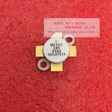 M1102 m1102-Hochwertige original transistor