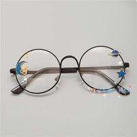 Красивые очки  #3