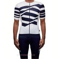 shirts kit summer maillot ciclismo homer customized team mountain bike jerseys set beach sports sunlight covering quick dry wear