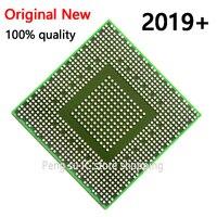 DC:2019+ 100% New N15P-GT-A2 N15P-GX-A2 N16P-GT-A2 N16P-GX-A2 BGA Chipset