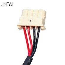 Câble de harnais de prise dalimentation cc pour SONY VAIO FIT 15 SVF152 SVF153 SVF154 SVF142C29M SVF14322CXB FIT 14 SVF142 SVF143 SERIES