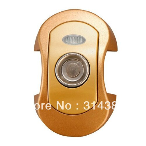 DS1990/DS1900A cerradura de gabinete ibutton/TM cerradura de tarjeta/cerradura suana/cerradura de armario