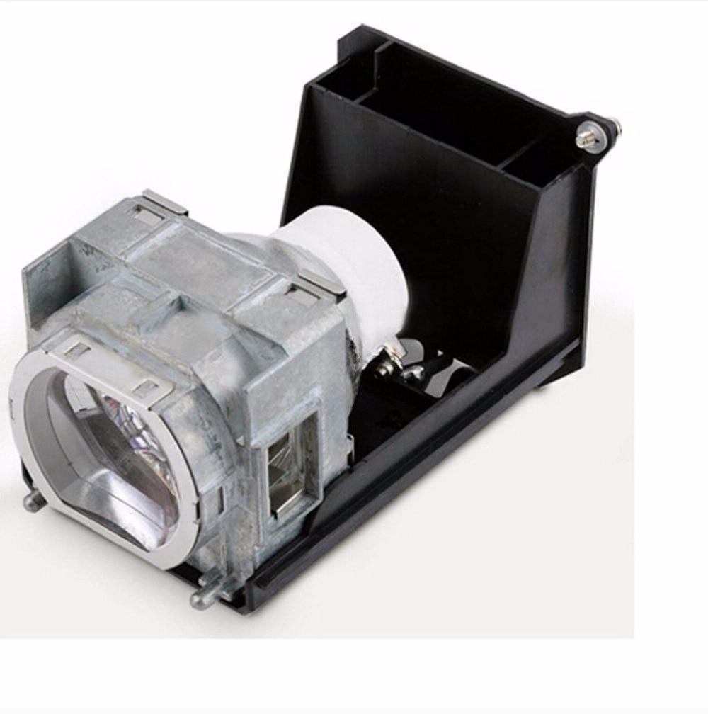 SP-LAMP-047 استبدال مصباح ضوئي مع السكن ل INFOCUS AX300 / AX350 / AX400 / T30 / T35 / T40
