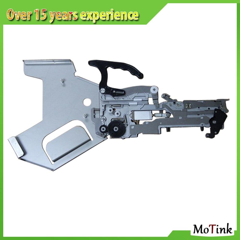 KJK-M1500-030 fs 8x4 smt المغذية لياماها اختيار و مكان آلة