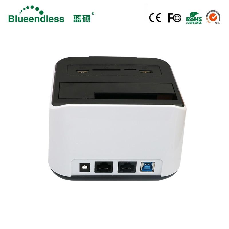 Беспроводной 2 5 3 маршрутизатор док станция для HDD Repetidor hdd box Дело hd WiFi Sata USB 0