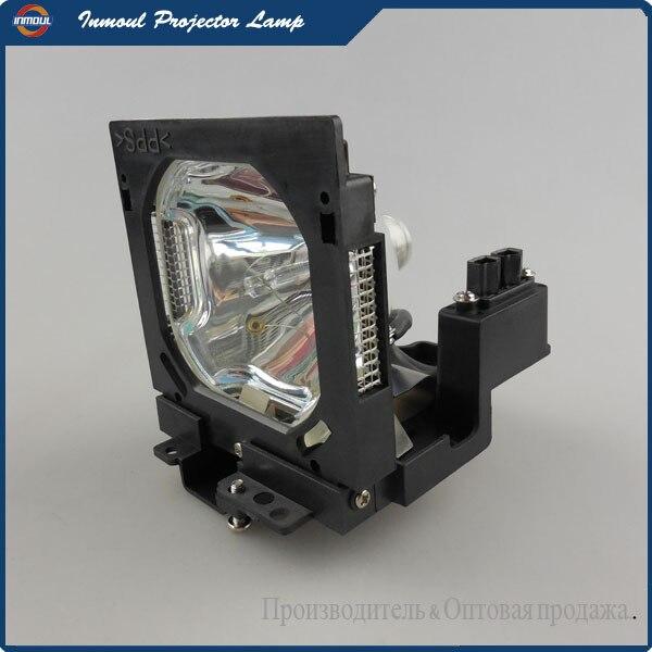 استبدال مصباح ضوئي 610-301-6047 ل سانيو PLC-XF35 / PLC-XF35N / PLC-XF35NL / PLC-XF35L الكشافات