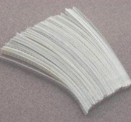 HAILANGNIAO 0805 SMD Cerâmica Capacitor Assorted Kit 1pF ~ 1 uF 52values * 25 pcs = 1300 pcs Chip de Cerâmica Amostras de capacitores ki
