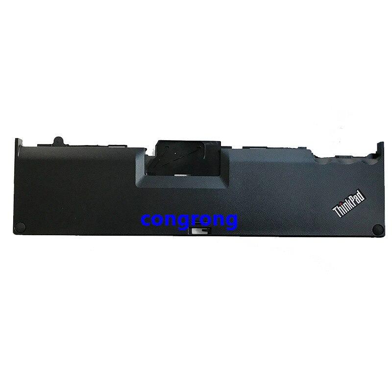 Para Lenovo ThinkPad X200T X200 Tablet cubierta superior con reposamanos cubierta 45N3129 45N3128