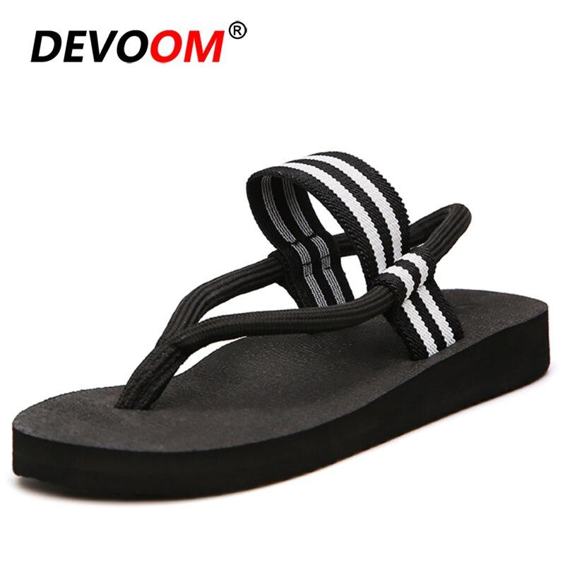 Casal teenchinelos mannen chinelos ao ar livre sepatu wanita verão chinelos homem slides chinelos interior sandálias de verão 35-44