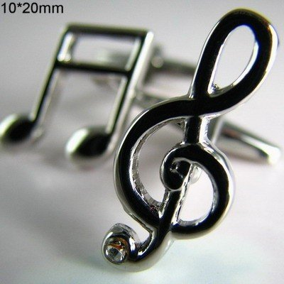 Free shipping   new  cuff links men's accessories gift latest design hotsale high quality
