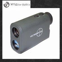 Optique vectorielle 6x25 Laser télémètre monoculaire portée 700 Yard Distance mesure télémètre