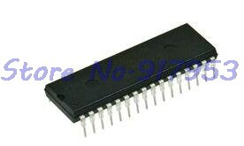 5 pçs/lote AM28F512-150PC AM28F512-120PI AM28F512-90PC AM28F512-20PC DIP-32