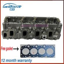 Cylindre pour Toyota Land Cruiser 4 Runner Hi-Lux   2982CC 3.0 TD 8V 2000-moteur 1KZ 1KZTE 1KZ-TE 11101-69175 908782