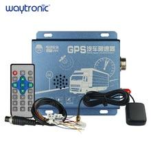 Système dalarme de vitesse de camion   GPS, véhicule Bus de voiture, limiteur de vitesse, système dalarme de vitesse de camion, affichage de led, détection de vitesse GPS, clignotant inversé