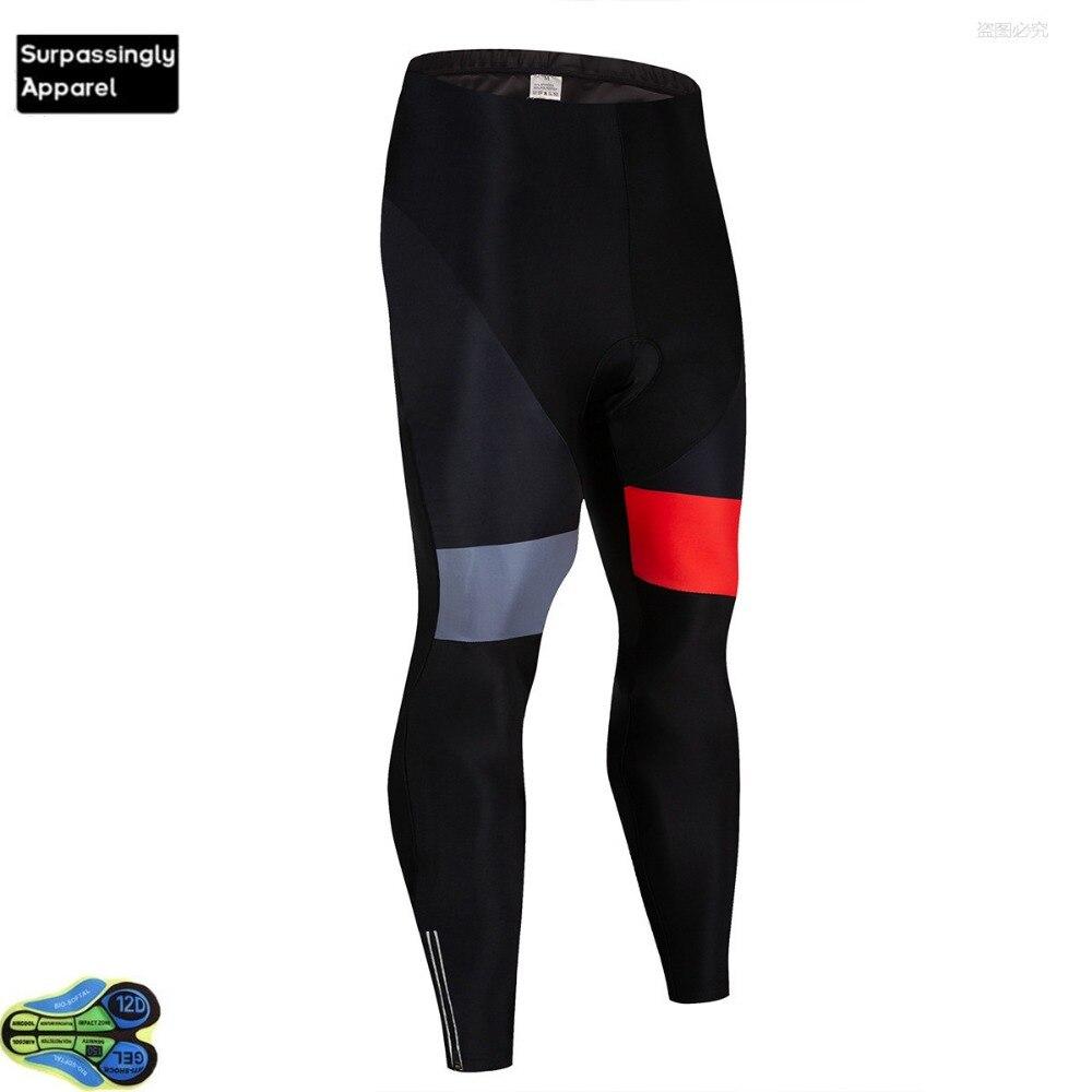 Shorts de Corrida 2022 dos Homens Culotte Ciclismo Equipe Coolmax 12d Gel Almofada Bicicleta Calças Mtb Ropa Umidade Wicking Bib