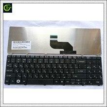 MSI CX640 CR640 CR643 CX640DX A6400 RU 용 러시아어 키보드 사진과 동일