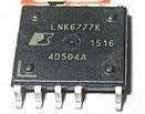 10 piezas LNK6777K LNK6777 HSOP11
