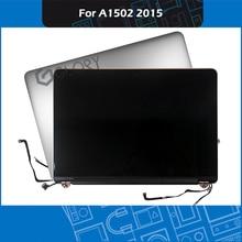 Nouvel assemblage complet décran LCD pour Macbook Pro Retina 13