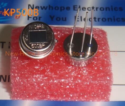 KP500BP PIR человеческий пироэлектрический инфракрасный датчик линза Френеля lens lens