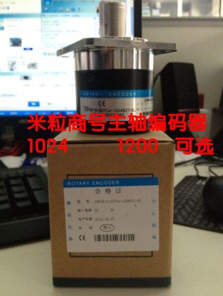ZSF62J15PR5000M5L المغزل التشفير