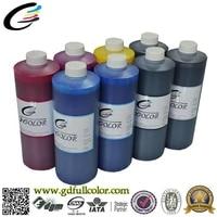 refill pigment ink for epson stylus pro 4880c 7880c 9880c inkjet printer ink