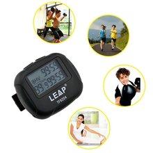 Chronomètre de Sport   Chronomètre dentraînement à minuterie, chronomètre Programmable pour le Sport, la Crossfit, la gymnastique, la boxe, la course et la course TF6204