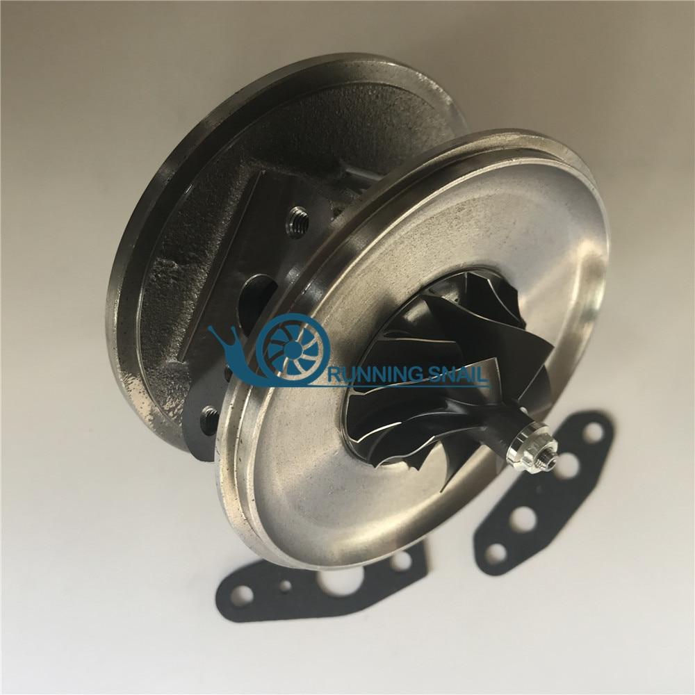 Cartucho de turbocompresor RHV5 8980115293 para ISUZU 4JJ1-TC D-MAX 3,0 CRD VBD30013 8980115297 TURBO CHRA
