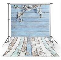 customize photobackground for photo studio portrait photographic background wedding wood floor backdrops