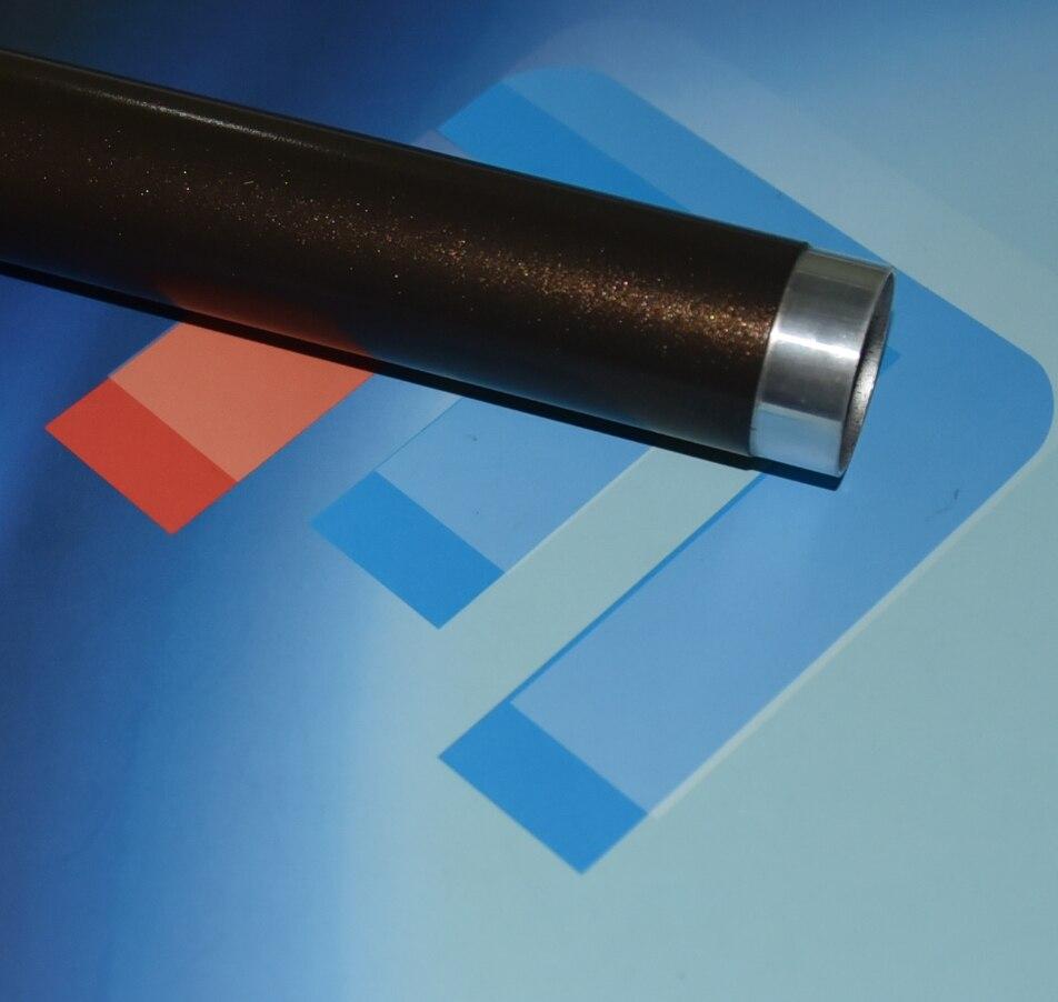 أسطوانة حرارية مصهر علوي لـ KYOCERA TASKalfa ، 1800 ، 1801 ، 2200 ، 2201 ، جديد ، متوافق
