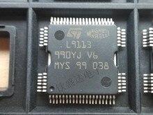 Envío gratuito L9113 componentes