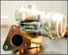 Turbocompresseur GT1749V 758219-758219 S 03G145702F   Pour AUDI A4 B7 A6 C6, VW Passat B6 04- BLB BRE DPF 2.0L TDI