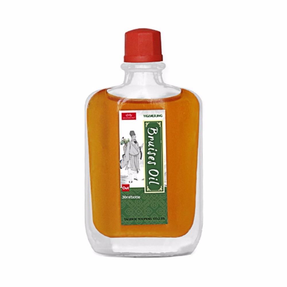 Aceite Herbal para traumaturas, aceite para dolor articular artritis, reumatismo, mosquitos e insectos, morder, alivio del dolor